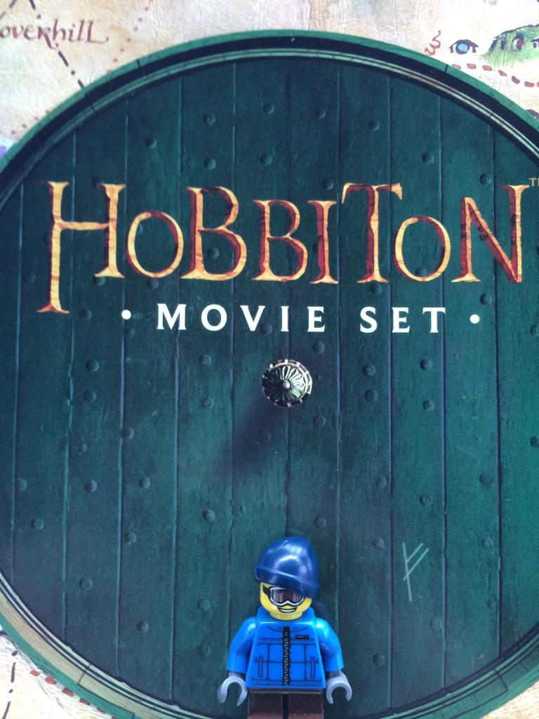 Hobiton